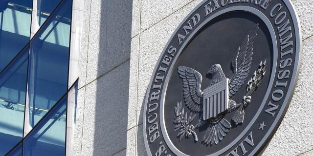 메신저 킥(Kik) 벌금 500만달러에 미 SEC 소송 종결