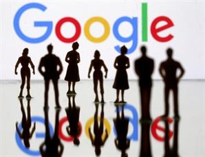 """무늬만 라이벌...""""구글과 애플, 뒤로는 각자 이익 위해 협력"""""""
