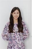 """[인터뷰]'브람스를 좋아하세요?' 박은빈 """"평범한게 더 특별할 수도 있잖아요"""""""