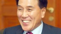 """지지부진한 부산·경남은행 합병…김지완 BNK금융 회장 """"임기중 방향 마련"""""""