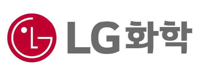 '어닝서프라이즈' LG화학, 3분기 영업이익 9,021억원…38분기만의 최대 실적