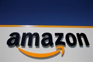 아마존, 재택근무 허용기간 내년 6월까지 연장