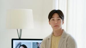 """""""럭셔리 니트 한우물…대기업 오너들도 즐겨찾아요"""""""