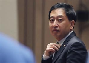 민주당 박찬 금태섭…'서울시장 출마' 승부수 띄우나