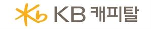 KB캐피탈, 창사 이래 첫 3억달러 외화채 발행 성공