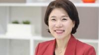 서울시 반대에도…서초구 '반값 재산세' 강행한다