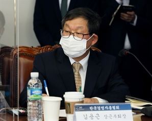 """""""집단소송·징벌적 손배 기업에 막대한 피해"""" 전문가들 """"신중한 도입 필요"""""""
