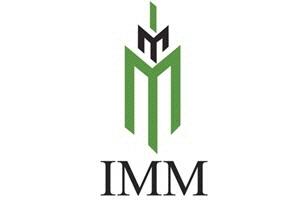 [시그널] 비상하는 토종 PEF '맏형'...IMM PE, 메자닌 전용 펀드 만든다