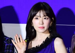 """스타일리스트 갑질 논란 아이린 """"경솔한 언행 죄송"""""""