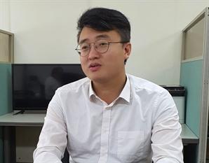 TK 행정통합으로 '규모의 경제' 실현…'지방 소멸' 대응해야 [메가시티 꿈꾸는 대구경북]