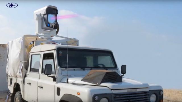[영상] 유능한 파일럿, AI와 붙으니 4:0 패배...미래 전투는 드론이 지배한다
