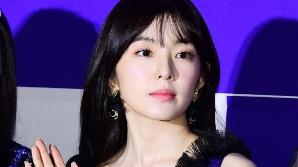 """""""아이린이 괴롭혔다""""…SM 전 연습생 후쿠하라 모네 폭로까지"""