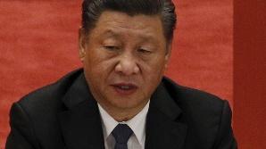 """시진핑 """"한국전쟁서 미국 때려눕히고 정의 승리...대국 지위 증명"""""""