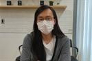 """[스타트업 인사이더] 아이오트러스트 개발자 김상윤 대리, """"스타트업 장점은 자유로운 조직문화"""""""
