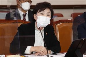 김현미 장관 보좌관 출신, 건설기술인협회 부회장 채용돼