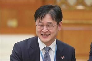 """박형철 """"조국이 감찰 중단 지시 내려"""""""