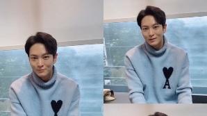 """주원, '앨리스' 종영소감…""""감사합니다. 행복했어요"""""""
