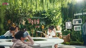 펜타클-LG U+ 美 '스티비 어워즈' 마케팅 부문 최다 수상
