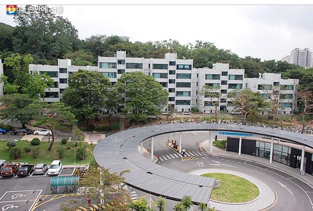 스마트업 등용문으로 도약하는 서울창업성장센터