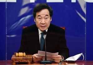 """민주 '대주주 요건 5억' 보도에…""""사실 아냐…정부와 논의 중"""""""