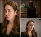 '나의 위험한 아내' 김정은, 장례식서 오열…거짓 연기일까?