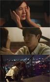 '18 어게인' 이도현, 위하준 향해 경고…김하늘과 두번째 로맨스 시작?