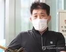 """""""열심히 일한 죄 밖에 없어""""…이춘재 사건 '허위자백 강요' 논란 형사계장"""