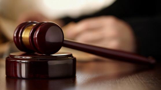 '니가 날 버리고 갔잖아' 헤어진 연인 불러내 성폭행한 40대 남성 '징역형'