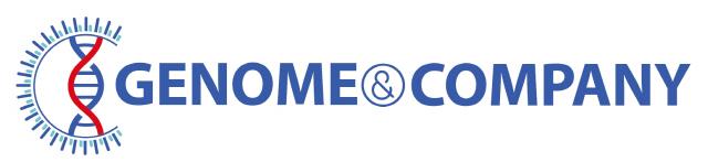 [시그널] IPO 앞둔 지놈앤컴퍼니, 미국서 임상 돌입