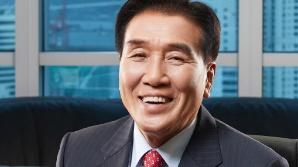 BNK금융, 2년 연속 '지배구조 우수기업' 뽑혀