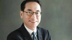 '물류 폭풍성장' 삼성SDS, 사상 최대 매출