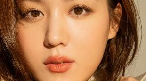 김희정, 영화 '부기나이트' 출연…최귀화와 호흡