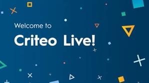 글로벌 애드테크 기업 크리테오, '크리테오 라이브! 2020' 성황리 막 내려