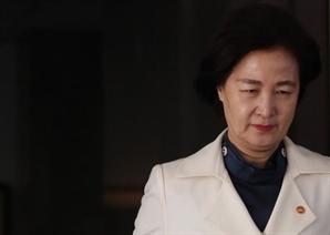 """""""추미애, 구라의 달인"""" 직격한 서민 """"내가 잘 아는데…얼굴이 철로 된 분"""""""