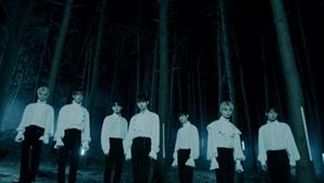 'CJ ENM·빅히트 합작 그룹' 엔하이픈, 11월 30일 데뷔 확정