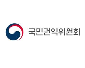 권익위, '역사전문가 최태성'의 '청렴 북러닝' 운영한다