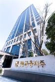 JB금융그룹, 3분기 당기 순이익 1,177억원으로 순항
