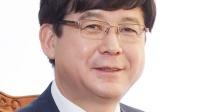 [로터리] 자동차 부품업계 글로벌 4강을 향해