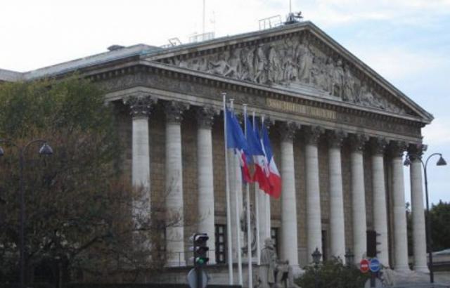 컨센시스, 프랑스 중앙은행 디지털 유로 개발 파트너 참여