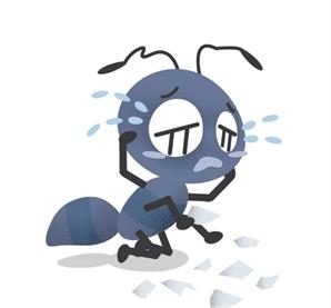 미리 사놓고 매수 추천…개미 수천명 당했다