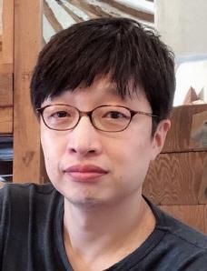 [오색인문학] 1.000프랑에 산 피카소 작품 6년 뒤 12배로