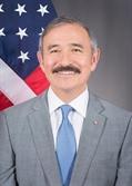 해리 해리스 주한 미국대사, 서울시 명예시민 된다
