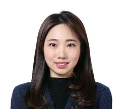 [글로벌HOT스톡] 솔라엣지, 탄탄한 경쟁력에 신재생에너지 확대로 관심 'UP'