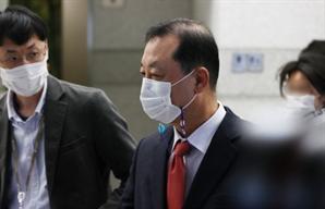라임펀드 판매사 CEO 운명은?...금감원 제재심 시작