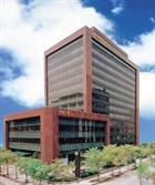 국민은행, 5억달러 외화 후순위채 발행