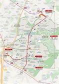 시동 걸린 위례신도시 트램 …2024년 완공목표