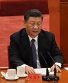 """""""내수·첨단기술로 경제 자립"""" 선언...習 장기집권 기반 굳혔다"""