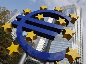 ECB, 금리·동결...다음 달 상황 평가후 정책 반영