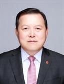 [시그널] '롯데 2인자' 황각규 벤처캐피탈로... 스타트업 육성 나선다