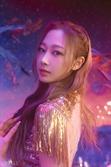 SM 신인 걸그룹 에스파 지젤 공개, 20세 일본인 래퍼